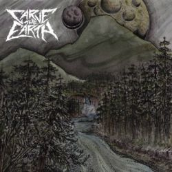 Review for Carve the Earth - Carve the Earth