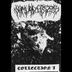Review for Carved Cross - Collection I