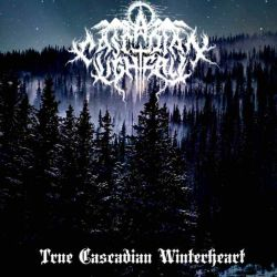 Review for Cascadian Lightfall - True Cascadian Winterheart