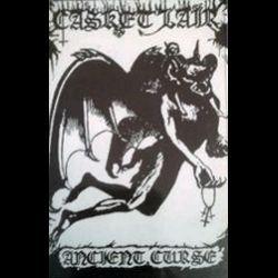 Review for Casket Lair - Ancient Curse