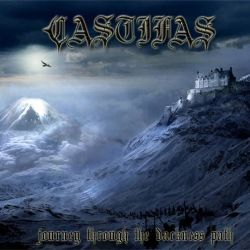 Review for Castifas - Journey Through the Darkness Path