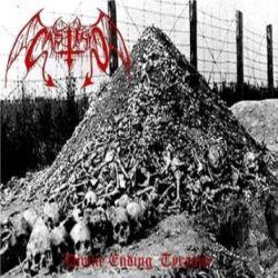 Review for Castigo - Divine Ending Tyranny