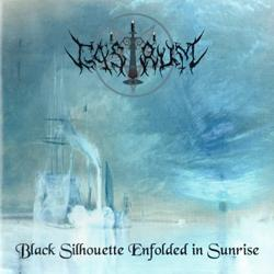 Review for Castrum - Black Silhouette Enfolded in Sunrise