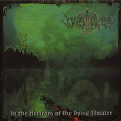 Review for Castrum - In the Horizons of the Dying Theatre