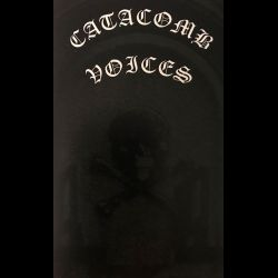 Reviews for Catacomb Voices - Catacomb Voices