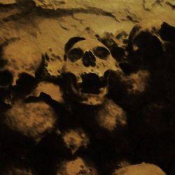 Catacombes - Catacombes