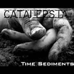 Review for Catalepsia - Time Sediments