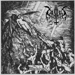 Review for Cataplexy - Archives
