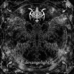 Review for Cataplexy - Devangelight