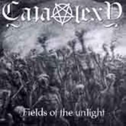 Review for Cataplexy - Fields of the Unlight