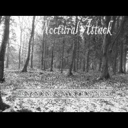 Cataract Nocturhale - Noctural Attack