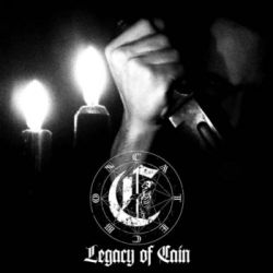Reviews for Catechon - Legacy of Cain