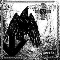 Review for Caterva Runa - Europa Nostra