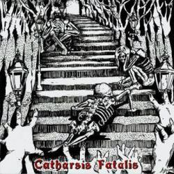 Review for Catharsis Fatalis - Catharsis Fatalis
