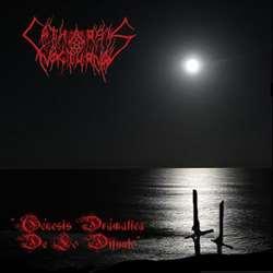 Review for Catharsis Nocturna - Genesis Dramatica de lo Difunto