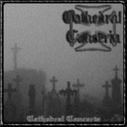 Review for Cathedral Canceria - Cathedral Canceria