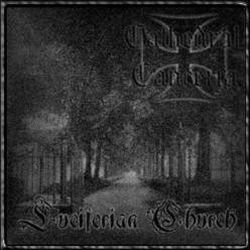 Review for Cathedral Canceria - Luciferian Church