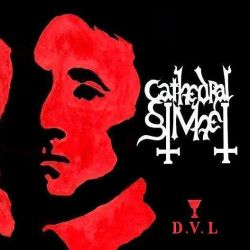Review for Cathedral Stivhet - Drakuls Voivod Laws