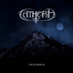 Review for Cathera - Insomnia