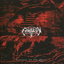 Review for Catholicon - Treatise on the Abyss
