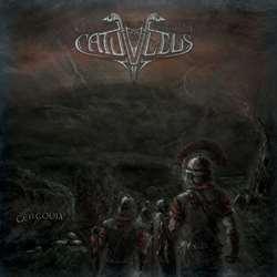 Review for Catuvolcus - Gergovia