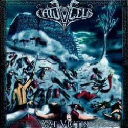 Review for Catuvolcus - Vae Victis