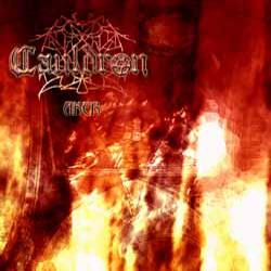 Review for Cauldron - Aker