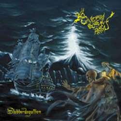 Review for Cauldron Black Ram - Slubberdegullion