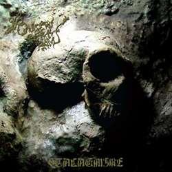 Review for Cauldron Black Ram - Stalagmire
