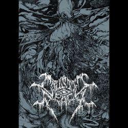 Reviews for Caustic Reach - Æonic Imprint Disintegrating