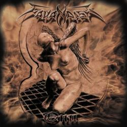 Review for Cavandish - Они