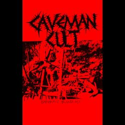 Review for Caveman Cult - Barbaric Bloodlust