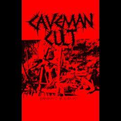Caveman Cult - Barbaric Bloodlust