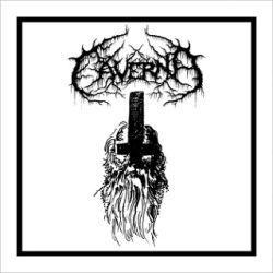 Review for Caverna - Anticruz