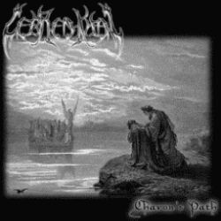 Review for Cebren-Khal - Charon's Path