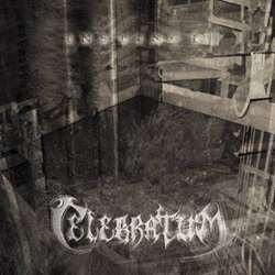 Review for Celebratum - Instinct