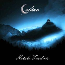 Celéne - Natale Tenebris