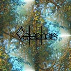 Review for Celephaïs (DEU) - Becoming the Deceased