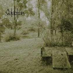 Celephaïs (DEU) - Tir n'a n'Og