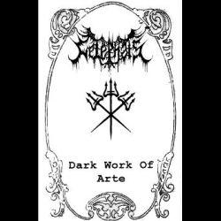 Review for Celephais (HRV) - Dark Work of Arte