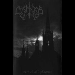 Review for Celephais (HRV) - Nest of All Plagues