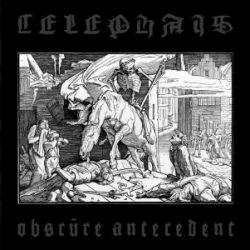 Review for Celephais (HRV) - Obscure Antecedent