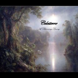 Review for Celesterre - A Blooming Spring