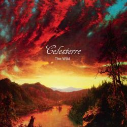 Review for Celesterre - The Wild