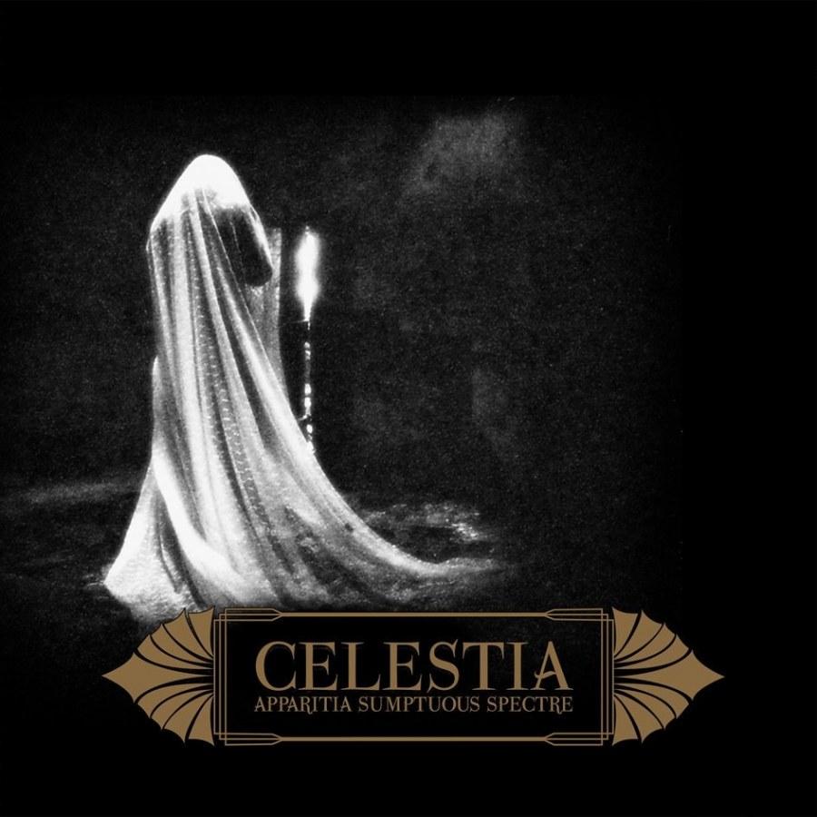 Review for Celestia - Apparitia - Sumptuous Spectre