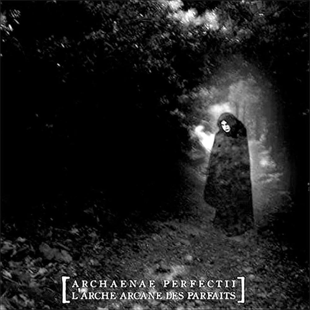Review for Celestia - Archaenae Perfectii - L'Arche Arcane des Parfaits