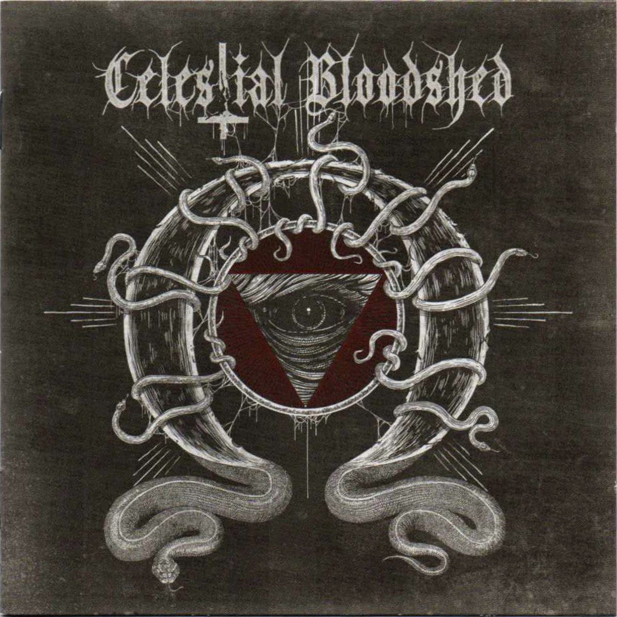 Review for Celestial Bloodshed - Ω
