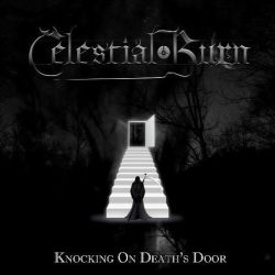Review for Celestial Burn - Knocking on Death's Door
