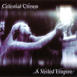 Review for Celestial Crown - A Veiled Empire