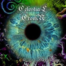 Review for Celestial Crown - Ascending...